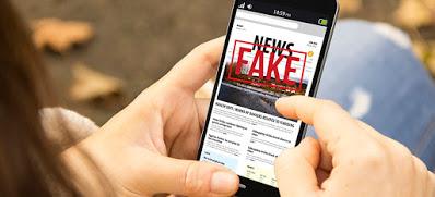Votar en tiempos de Fake News – Miguel Jaimes