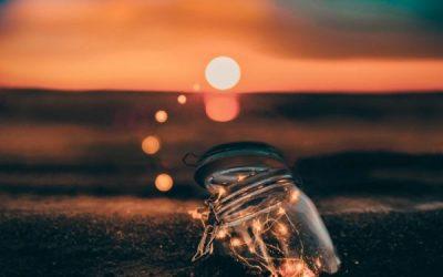 Adviento 3º dom, Testigo de la luz – Iñaki Otano