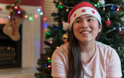 La navidad contada a los jóvenes – Juan Carlos de la Riva
