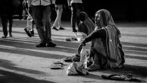Conocer y reconocer (Jn 1,43-51) – Santi Casanova