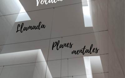 ¿Qué carajo es la vocación?  – Edgar Azpilikueta