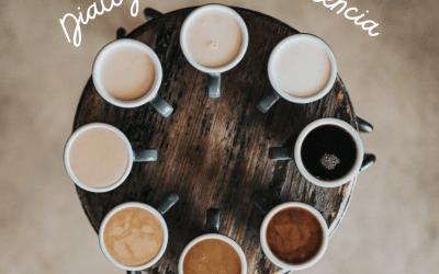 El diálogo con la increencia – Enrique Fraga