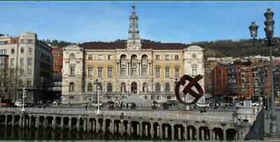 Partidos políticos y responsabilidad pública – Juan Ibarretxe