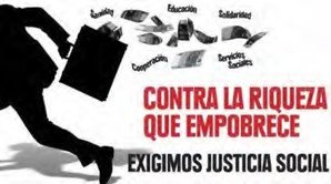 Seis palabras para comprometernos contra la pobreza – Elena Pérez Hoyos