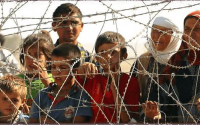 La dimensión humana y política de la solidaridad – Juan Hernández Zubizarreta
