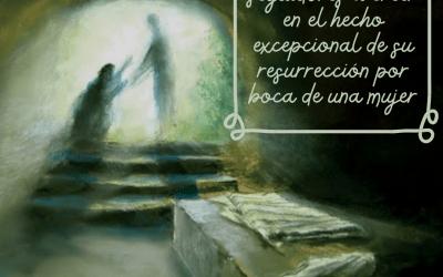 Sumar nuestras fuerzas a las justas y legítimas reivindicaciones de las mujeres  – Manuel Pérez Cortés