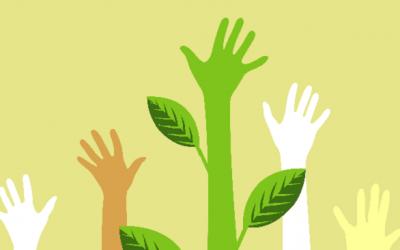 Qué más hacer para crecer en compromiso social – Itaka, Ministerio de transformación social