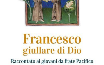 Francisco a los jóvenes en el prólogo del libro Francisco juglar de Dios – Tomado de Religión Digital
