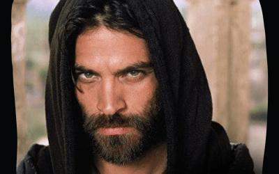 Ojos de Judas