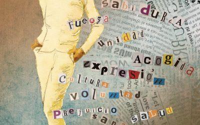 Arte, Recrear el cuerpo – Silvia Martínez Cano