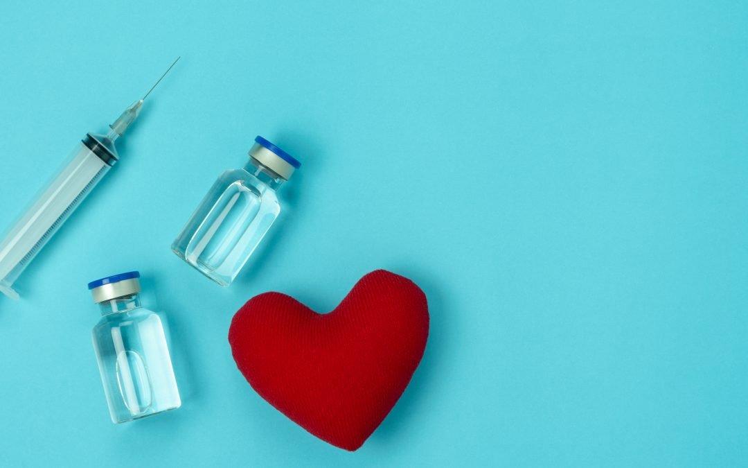 Editorial RPJ nº 547, Vaccinato tutti – Juan Carlos de la Riva