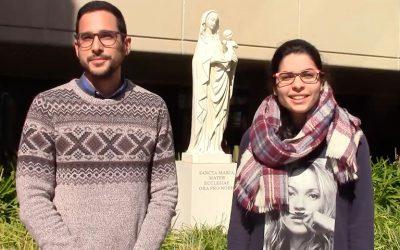 La sinodalidad con jóvenes como oportunidad – Cristina Cons