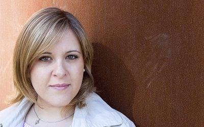 Canción, Olga Martínez – David Santafé